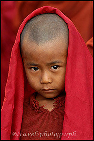 young-monk-in-myanmar
